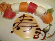 togosusirestaurantphotos-010.jpg